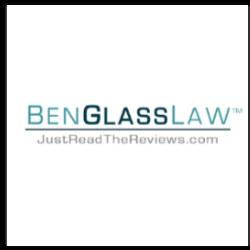 Long Term Disability Attorneys at BenGlassLaw