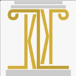 KLK Law Group