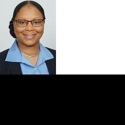 Jennifer Cornwell, Attorney at Law