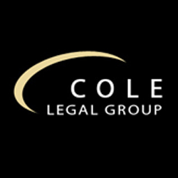 Cole Legal Group
