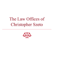 The Law Office of Christopher Szeto