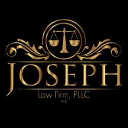 The Joseph Law Firm LLC