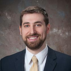 Jared Bedrick, Attorney At Law