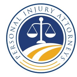 Accident Attorneys of Southern Nevada