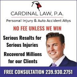 Cardinal Law, P.A