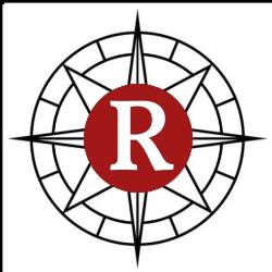 Rose Legal Profile Image