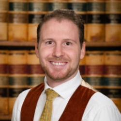 Idaho Legal Justice