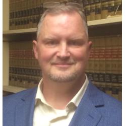 Heath Dillon Law LLC