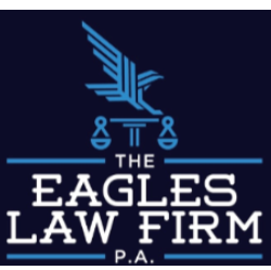 The Eagles Law Firm