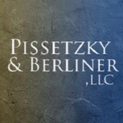 Pissetzky & Berliner, LLC
