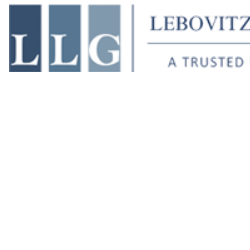 Lebovitz Law Group, PLLC