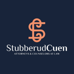 Law Offices of Laura E. Stubberud