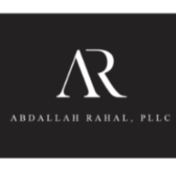 AR Law Firm