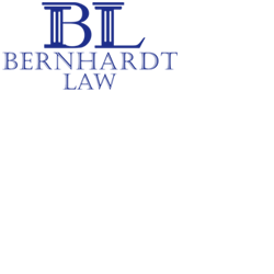 Bernhardt Law, PLLC