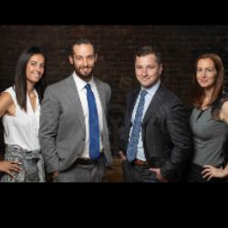 Marcus & Zelman LLC