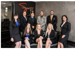 Law Offices of Brandon Sua & Associates