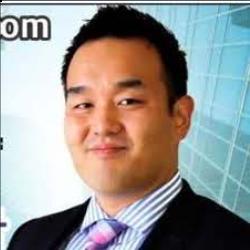 Law Firm of Min Gyu Kim PLLC
