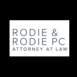 Rodie & Rodie PC