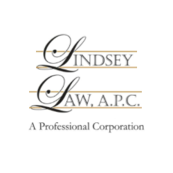 Lindsey Law, A.P.C.