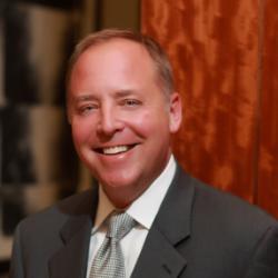 Corwin Law Group LLC