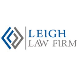 Leigh Law Firm PC