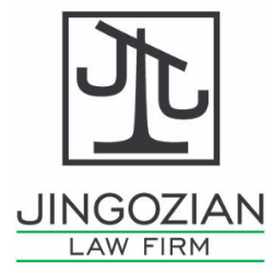 Law Offices of Azad Jingozian