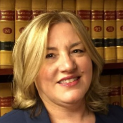 Law Offices of Catherine A. Potthast, P.A.