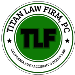 Titan Law Firm, PC