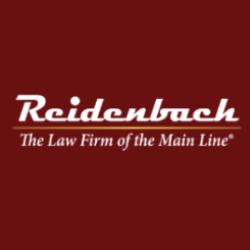 Reidenbach & Associates, LLC