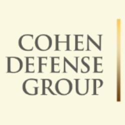 Cohen Defense Group