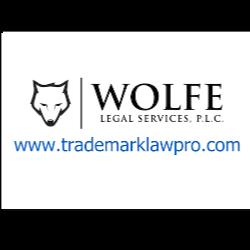 Wolfe Legal Services, P.L.C
