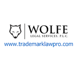 Wolfe Legal Services, P.L.C