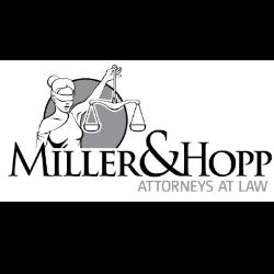 Miller & Hopp Law Firm