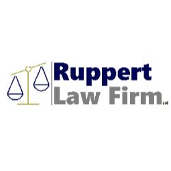 Ruppert Law Firm