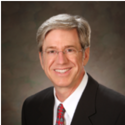 David Dodd, Attorney At Law