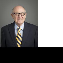 Dallas Estate Attorney
