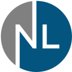 Nizel Law, P.A.