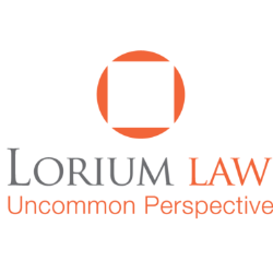 Laborde Legal