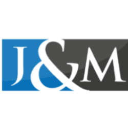 J and M LAW GROUP