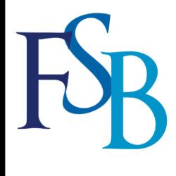 Fredson Statmore Bitterman, LLC