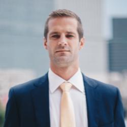 Matthew D. Schultz Attorney at Law