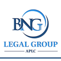 BNG Legal Group, APLC