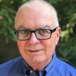 Stephen E. Zweig, Patent Attorney