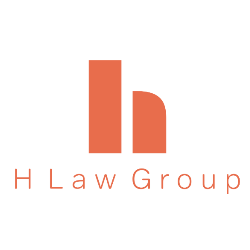 The H Law Group
