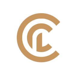 Culver Legal