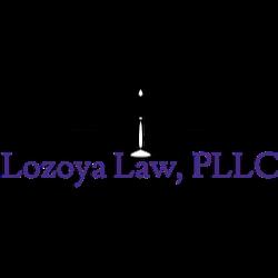 Lozoya Law, PLLC