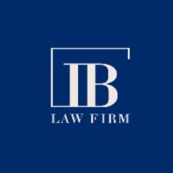 IB Law Firm Profile Image