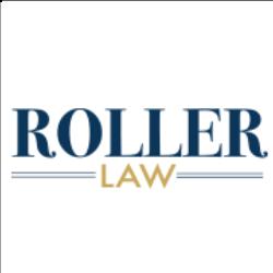 Roller Law