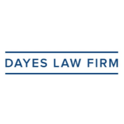 Dayes Law Firm