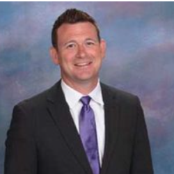 Attorney Whitney Clay Coyne